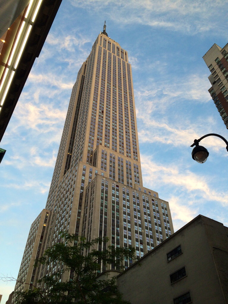 Empire-State-BLDG.jpg